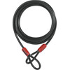 ABUS Cobra cable (10 mm / 500 cm) Antivol
